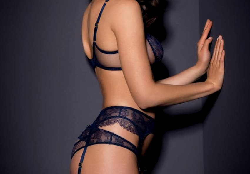 Why hire escorts in Den Haag